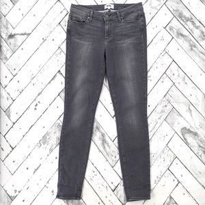 PAIGE Jeans - Paige Verdugo Ultra Skinny Jeans